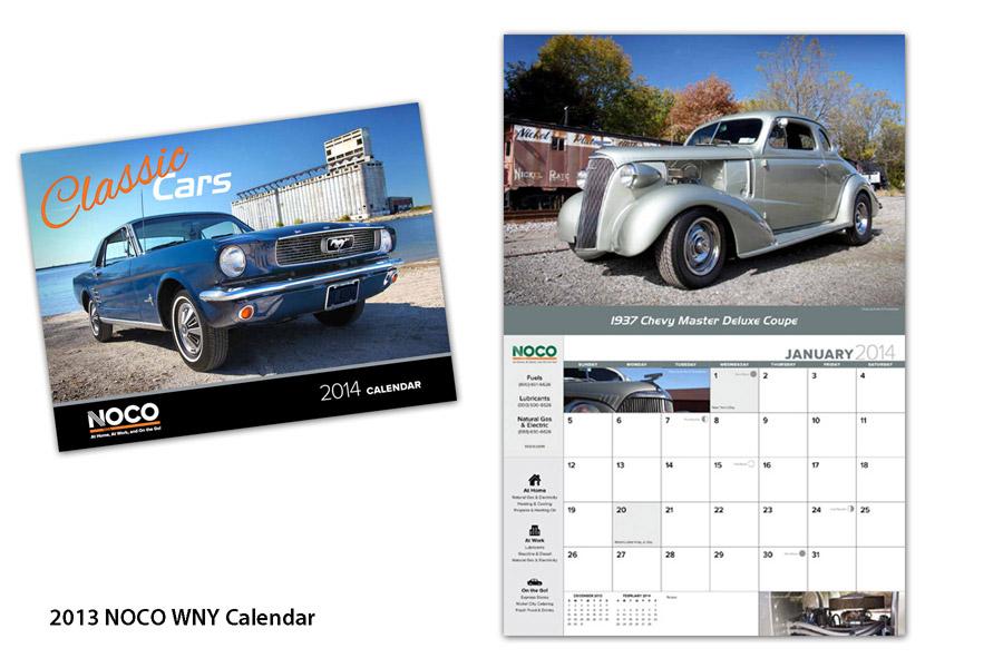 calendar09