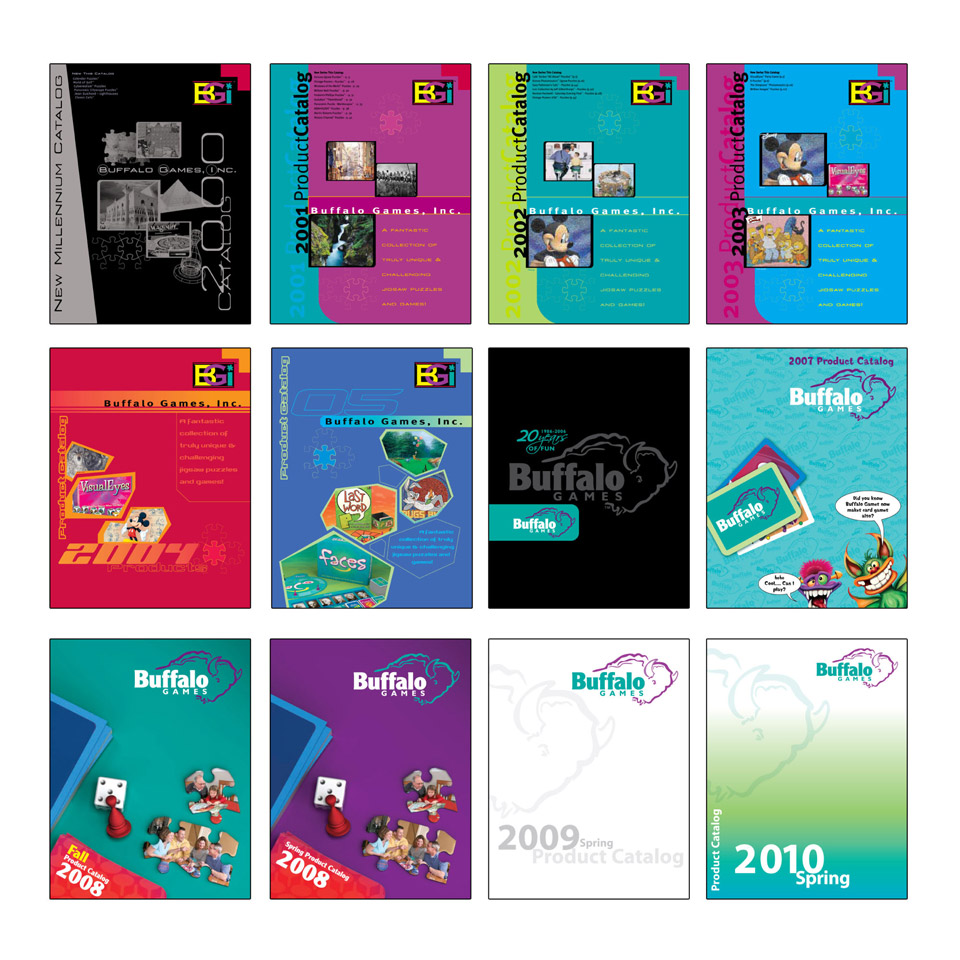 Catalogs_lineup_960