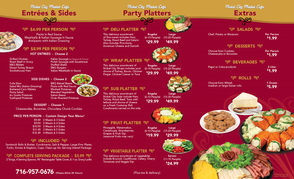 NCMC_Menu_Catering_inside