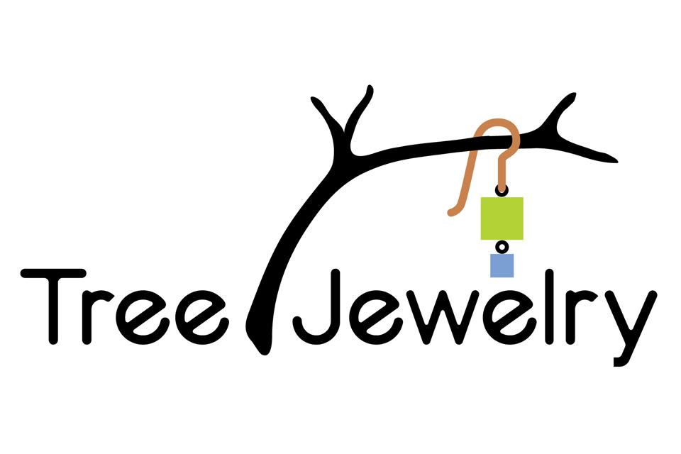 Tree Jewelry logo