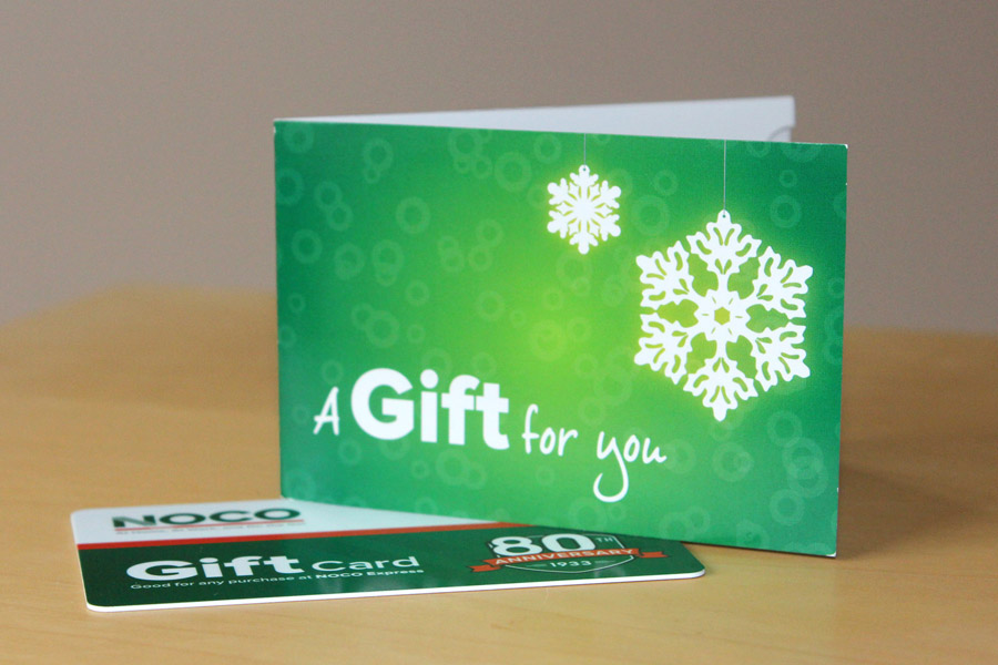 giftcards04