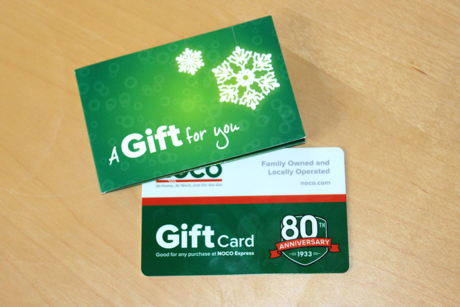 giftcards06
