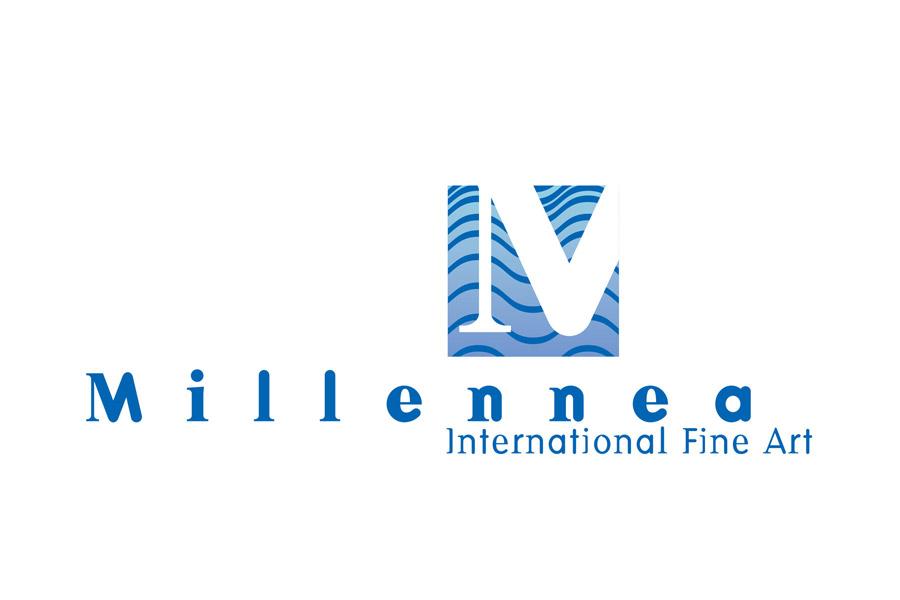 Millennea International Fine Art