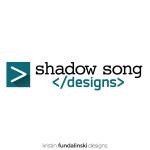 Fundalinski - Logo - Shadow Song Designs