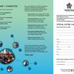 Fundalinski - Brochure - Episcopal Partnership for Mission & Outreach