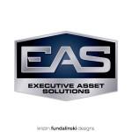 Fundalinski - Logo - EAS (Primary)