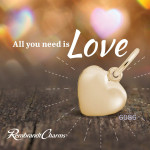 Rembrandt Charms - Social Media Graphic